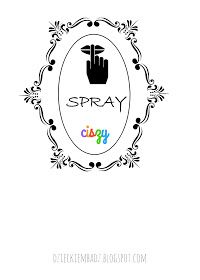Dzieckiem bądź: Spray ciszy i inne metody wyciszające Montessori, Diy And Crafts, Preschool, Playing Cards, Education, English Kindergarten, Playground, Therapy, Children Playground