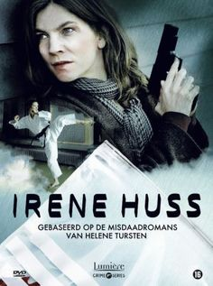 Irene Huss I