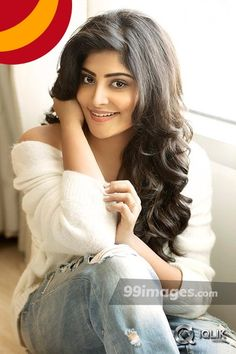 Latest Images of Manjima Mohan Photos Shoot For JFW Magazine Hot Gallery Indian Film Actress, South Indian Actress, Indian Actresses, Most Beautiful Indian Actress, Beautiful Actresses, Beautiful Girl Image, Gorgeous Women, Beauty Full Girl, Beauty Women