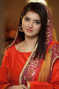 Beautiful Girl Photo, Beautiful Girl Indian, Most Beautiful Indian Actress, Beautiful Actresses, Beauty Full Girl, Cute Beauty, Beauty Women, Indian Girls Images, Cute Girl Poses