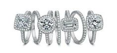 Diamonds - https://regencyjewels.com/diamonds-25/