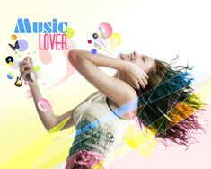 If you music lover, want to make your music and promote with world. Best platform!