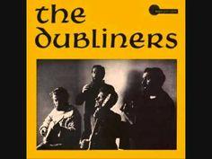 The Dubliners (FULL ALBUM) - YouTube