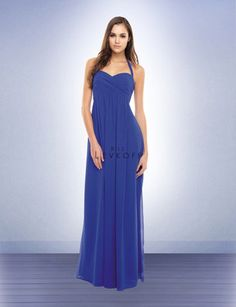 Levkoff Bridesmaids Dress - Style #164