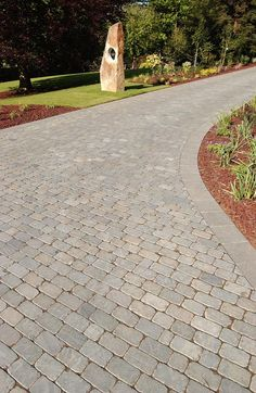 13 elegant and awe inspiring driveway paving ideas 2 delivers online tools that help you to stay in control of your personal information and protect your online privacy.
