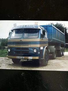 Trucks, Vehicles, Pegasus, Wheels, Animales, Truck, Car, Vehicle, Tools