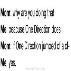 Basicly explains me