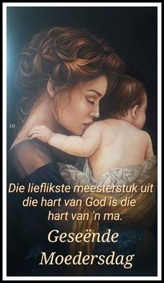 Inspirational Gifts, Happy Mothers Day, Love Art, Mom And Dad, Dads, Movie Posters, Afrikaans Quotes, Art Ideas, Happy Birthday