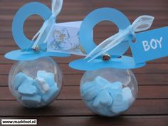 bedankjes-geboorte-zoon-traktatie-broertje Baby Shower Items, Baby Shower Parties, Baby Boy Shower, Baby Shawer, Reveal Parties, Party Printables, Baby Shower Decorations, New Baby Products, Diy And Crafts