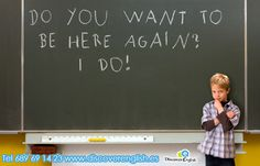Reserva ya tu plaza en nuestros diferentes cursos de inglés que empezamos ya la semana del 15 de septiembre www.discoverenglish.es