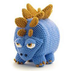 Amigurumi Toilet Paper Covers: Cute Crocheted Animals, Flowers ...