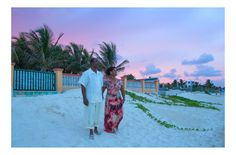 Riviera Maya Photographer. Cancun. Playa del Carmen. Tulum.