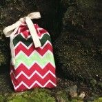 Great wrapping bags.