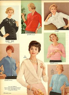 http://192.185.93.157/~wishbook/ Love the sweaters from 1958