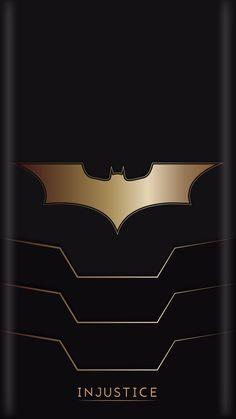 Hero Poster, Batman Poster, Batman Artwork, Batman Logo, Lego Batman, Superman, Batman Wallpaper Iphone, Flash Wallpaper, Iphone Wallpaper Video