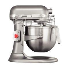 #RBAlberghiera #forniturealberghiere #attrezzaturaprofessionale #macchinari #cucina #kitchenaid
