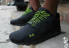 Nike Air Max 90 Current a beauty!! www.nikeairmaxshoppingonline.com nike shoes,fashion nikes for women,save up to 75%