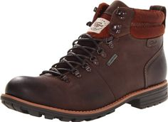 Clarks Men's Midford ALP Boot,Brown Leather,7 M US Clarks http://www.amazon.com/dp/B00BAZIH0E/ref=cm_sw_r_pi_dp_ggsyub146VXMM