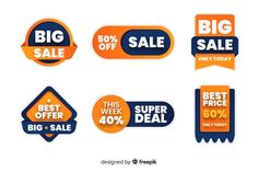 Pop Art Font Effect. Better Late Than Never, Lettering Sale Banner, Web Banner, Banner Vector, Banner Template, Pop Art Font, Origami Templates, Box Templates, Price Tag Design, Ticket Design