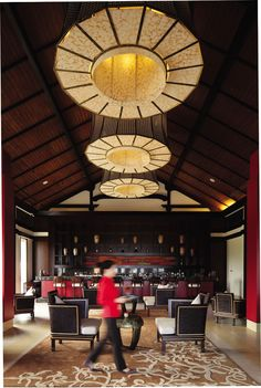 1000 images about new asian jaya ibrahim contemporary for Interior design in vietnam