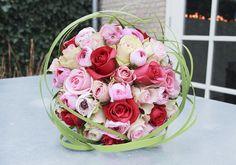 #weddingbouquet #bruidsboeket