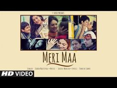Meri Maa Lyrics by Jubin Nautiyal is Latest Hindi Song. This Song is Sung by Jubin Nautiyal. The Lyrics of Meri Maa Song are written by Danish Sabri. Song Lyrics Meaning, Rap Song Lyrics, Latest Song Lyrics, Song Lyric Quotes, Mp3 Song, Mothers Day Songs, Mothers Day Special, Happy Mothers Day, Album Songs