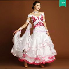Cheap costume gemstones, Buy Quality dress shirt short sleeve directly from China costume christmas Suppliers: New Ballroom dance costumes sexy spandex sleeveless stones ballroom dance dress for women ballroom dance competition dresses Ballroom Costumes, Dance Costumes, Ballroom Dresses For Sale, Tango Dress, Tango Dance, Costume Dress, Dance Wear, Stage, Competition