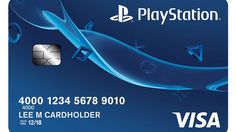 Learn about PlayStation credit card gives extra money back for gaming purchases http://ift.tt/2kfj3cW on www.Service.fit - Specialised Service Consultants.
