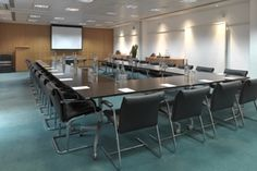 #London -MWB Hyde Park : http://www.venuedirectory.com/venue/4634/mwb-hyde-park -This #venue is one of the most prominent buildings in the West End, the Bryanston Street office is situated just off the western end of Oxford Street and overlooks London's famous Hyde Park. Ideal for #meetings, #conferences, #presentations, product #launches and corporate #events.