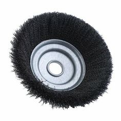Professional Steel Weed brush Grout Brush fits f. STIHL Brushcutter S for sale online Grass Cutter, Grout, Weed, Books, Ebay, Lawn Edger, Libros, Book, Marijuana Plants