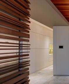 LEVEL Interior Architecture + Design