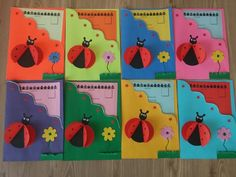 Affaire Scorecard / Ecole Primaire Yüksel Acun - Carol a crazy girl Kids Crafts, Preschool Arts And Crafts, Halloween Crafts For Kids, Creative Crafts, Tissue Paper Crafts, Toilet Paper Roll Crafts, Paper Plate Crafts, Paper Crafts For Kids, Summer Camp Crafts