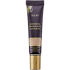 Heard amazing things about this Tarte concealer!  Can't wait to try it!
