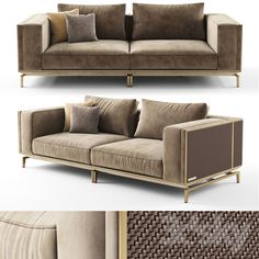 Modern Sofa Designs, Sofa Set Designs, Sofa Furniture, Luxury Furniture, Furniture Design, Living Room Sofa Design, Living Room Designs, L Shaped Sofa Designs, Metal Sofa