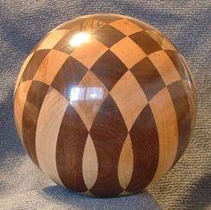 maple, walnut