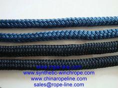 www.rope-line.com www.synthetic-winchrope.com www.chinaropeline.com Braids, Hair, Beauty, Bang Braids, Cornrows, Braid Hairstyles, Plaits, Braided Pigtails, Twists