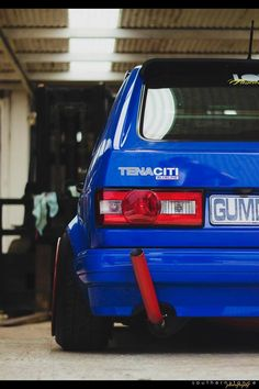 Check this website resource. Read information on golf discount. Check the webpage to get more information. Volkswagen Golf Mk1, Vw Mk1, Golf 1, Vw Motorsport, City Golf, Vw Classic, Vw Cars, Sport Cars, Cool Cars