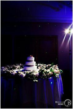 wedding photos, wedding dresses