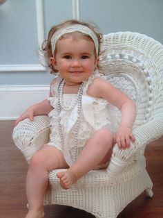 3500c5011b9 28 Best Petti Lace Rompers images
