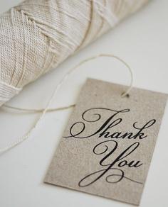 Gracias por compartir tus malos momentos; tus anhelos; tus preocupaciones; tus triunfos y tus planes futuros...Todo irá bien...