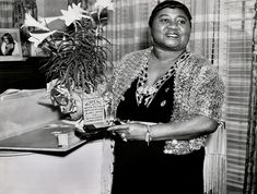 At the start of the Hattie McDaniel was the most famous African-American woman in Hollywood, . First Ladies, Black Actresses, Black Actors, Classic Actresses, Scarlett O'hara, Ann Margret, Ingrid Bergman, Vivien Leigh, Marlene Dietrich