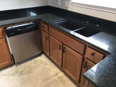 Nice Pro #461000 | Alabama Countertops Marble U0026 Granite | Huntsville, AL 35811 | Alabama  Countertops Marble U0026 Granite | Pinterest