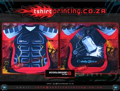 Clothing: Custom shirts, Custom cool, unique and AWESOME T-shirts by an innovative online design service , Stand out the crowd with Team Shirts, Sports Shirts, Sport Shirt Design, Gamer Shirt, Cricket Sport, Running Shirts, Thor, Cool T Shirts, Custom Shirts