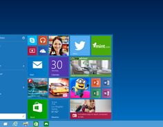 Windows 10 Download Free Apps