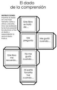 ejemplos-dado-comprension-lectora-2