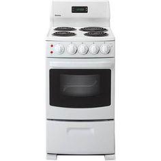 25 Best Apartment Size Appliances images | Appliances ...