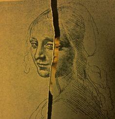 Cem Ulug, Lolita on ArtStack #cem-ulug #art