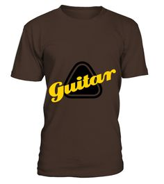 Guitar  Band  Rockband T Shirts  #gift #idea #shirt #image #music #guitar #sing #art #mugs