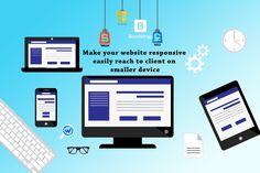 Best Website Designing Company In Noida Web Design Services, Web Design Company, Online Marketing Services, Custom Web Design, Professional Web Design, Best Seo Company, Corporate Website, Custom Website, Best Web