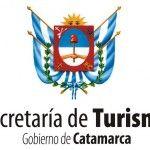 Turismo promociona y concientiza sobre el Inti Raymi